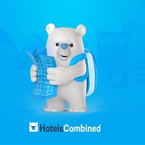 HOTEL-COMBINED
